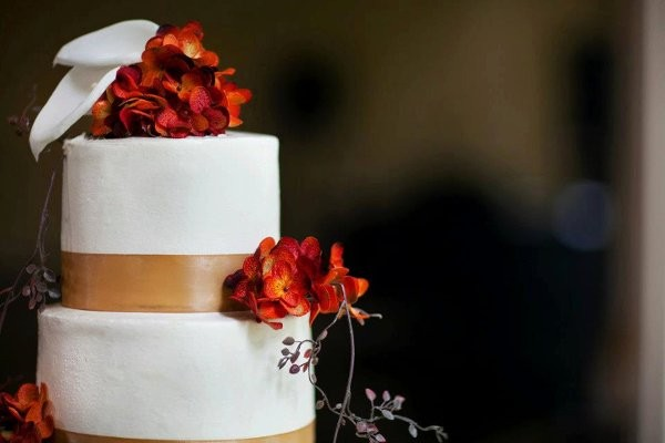 wedding cake rome ny ittopsthecake flowers rome ny weddingwire 23703