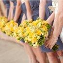 130x130 sq 1338877133480 flowers1