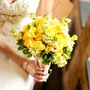 130x130 sq 1338877141911 flowers3