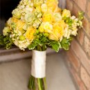 130x130 sq 1338877149774 flowers4
