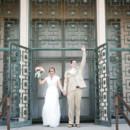 130x130 sq 1418942712397 3kaysha weiner photographer weddings