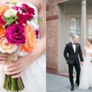 130x130 sq 1418942724223 5kaysha weiner photographer weddings