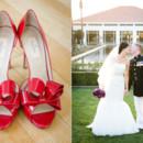 130x130 sq 1418942755996 10kaysha weiner photographer weddings