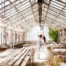 130x130 sq 1418942763594 11kaysha weiner photographer weddings