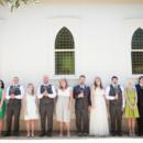 130x130 sq 1418942779547 14kaysha weiner photographer weddings