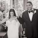 130x130 sq 1418942791908 16kaysha weiner photographer weddings