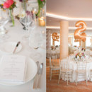 130x130 sq 1418942839264 24kaysha weiner photographer weddings