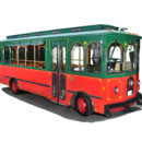 130x130 sq 1394110968362 trolly cop