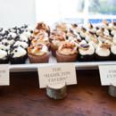 130x130 sq 1404322100756 wedding cupcake bar