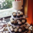 130x130 sq 1416416537747 baltimore wedding 1