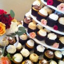 130x130 sq 1416416782601 fall wedding6