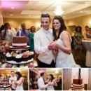 130x130 sq 1416416827787 harford county mgcc wedding photo0081 2