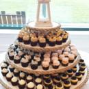130x130 sq 1416416836151 lighthouse wedding display2
