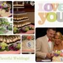 130x130 sq 1416416997855 schroeder wedding