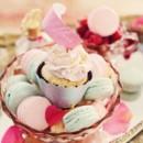 130x130 sq 1423076388535 marie antionette dessert display6