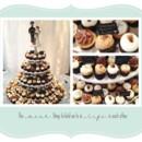 130x130 sq 1449161287710 unique wedding topper collage