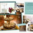 130x130 sq 1449161322957 rustic wedding collage 3