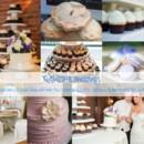 130x130 sq 1449161364536 wedding collage 2