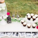 130x130 sq 1468595153155 fab you bliss alysia jayson photography photograph