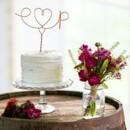 130x130 sq 1468596052675 emily  phils rustic wedding   landon wise photogra