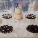 130x130 sq 1481134043226 wedding dessert display 4 mainpcs conflicted copy