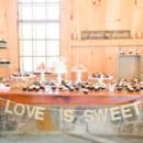 130x130 sq 1481134363860 pond view wedding dessert display megan kelsey pho