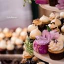 130x130 sq 1481134389224 cc wedding display   leah rhianne photography16