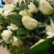 130x130_sq_1280775807742-headtableflowers