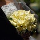 130x130_sq_1280775881876-weddingbouquet2