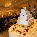 130x130 sq 1280775932429 weddingcake2