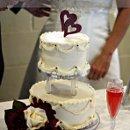 130x130 sq 1305836119343 cake