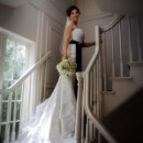 130x130 sq 1299082314349 stairsweb