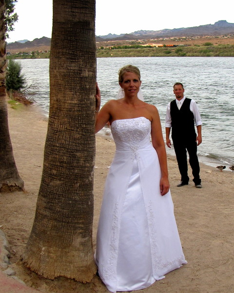 Wedding Cakes In Laughlin Nv