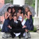 130x130 sq 1373516278626 fun umbrella shot nick  girls 2