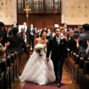 130x130 sq 1448142344070 atlanta photojournalistic wedding photographer