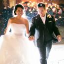 130x130 sq 1448142395576 atlanta wedding sparkler exit in the rain