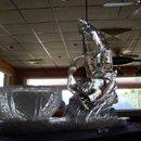 130x130_sq_1285027738860-billssculptures004