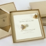 Uniquely Yours Invitation Boxes