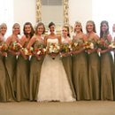 130x130 sq 1282692746684 bridesmaids