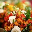 130x130 sq 1282692753402 flowers