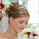 130x130 sq 1282692795277 bride1