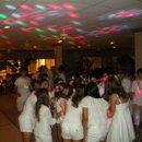 130x130_sq_1280963895470-lights