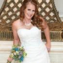 130x130 sq 1456373869714 bride6 1