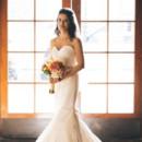 130x130 sq 1456373942108 bride10 4