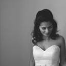 130x130 sq 1456373942649 bride10 5