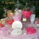 130x130 sq 1280881021335 sweetdreams