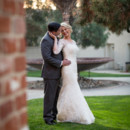 130x130 sq 1472687604293 portraits wedding bakersfield ca padre hotel inmot