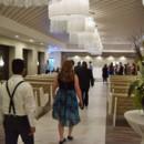 130x130_sq_1408658458205-first-wedding-new-chapel