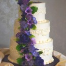 130x130 sq 1414616643893 codys cake