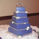 130x130 sq 1414616755690 wedding 035